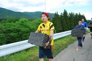 201705taue_kataduke